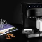 Mejores cafeteras express - 2020