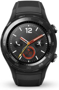 HUAWEI Watch 2 - Android Reloj Inteligente