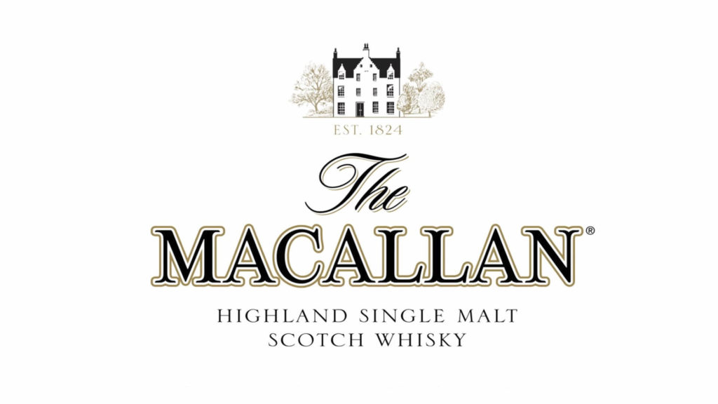 Whisky escocés Macallan